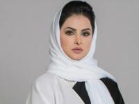 المشيخص تهاجم السلطة الفلسطينية..لهذا السبب