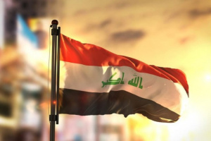 صحفي يطالب العراق بمحاربة الإرهاب بكل أنواعه