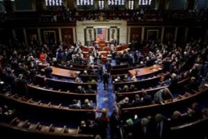 بشبه إجماع.. النواب الأمريكي يوافق على تشريع العمالة القسرية من الصين