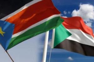 مباحثات بين الخرطوم وجوبا حول تطوير التعاون الفني في مجال البترول بين البلدين
