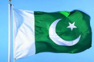 باكستان: ندعم جهود الأمم المتحدة في تحقيق الإستقرار في العالم