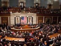 """الكونجرس يدعم """"الإيغور"""" بتشريع قانون يقيد الصين"""