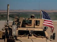 ليتوانيا تستقبل قوات أمريكية في نوفمبر المقبل