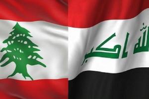 بسبب فوضى السلاح..صحفي يكشف معاناة المواطنين في العراق ولبنان