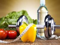 دراسة حديثة تنصح مرضى السكري بنقص أوزانهم