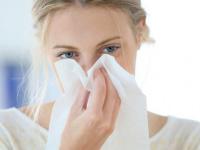 جفاف الأنف..أسبابه وطرق الوقاية والعلاج