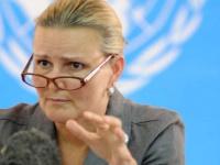 الأمم المتحدة: عواقب نقص التمويل باليمن فورية ومدمرة
