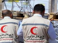 خيرات الإمارات.. بين مواجهة مأساة الحرب الحوثية ودحر مؤامرة الشرعية