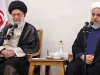 صحفي يكشف رد فعل إيران على العقوبات الأمريكية ضد الملالي