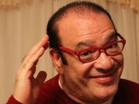 صلاح عبدالله يشارك في 3 أعمال درامية جديدة