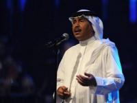 """بمناسبة اليوم الوطني السعودي.. محمد عبده يطرح """"يا سيدي سلمان"""""""