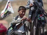 الضغط الأمريكي على الحوثيين.. خطوة على مسار الحل السياسي