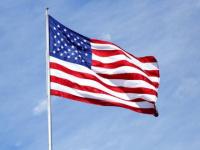 أمريكا: إيران وروسيا والصين تمثل تهديدًا للانتخابات
