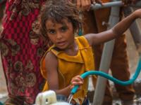 """مفوض أوروبي: أزمة اليمن من المحتمل أن """"تزداد سوءا"""""""