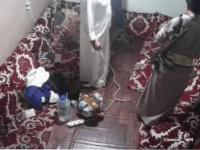 """مليشيا الحوثي تحيل قضية قتل """"الأغبري"""" للمحاكمة بتحقيقات منقوصة"""