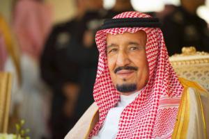 الملك سلمان في اليوم الوطني: نفتخر بوطنٍ عظيم ومواطنين أوفياء
