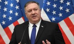 أمريكا: استهداف الاقتصاد الإيراني يمنع الفوضى ويقوض الإرهاب