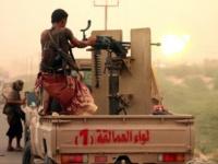إنجازات المشتركة أمام الحوثيين.. بطولات تدحر إرهاب المليشيات