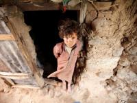 مآسي الحرب النفسية.. واقعٌ بشع أفرزته المليشيات الحوثية
