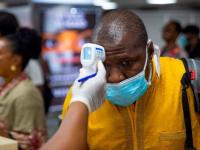 السنغال تُسجل 36 إصابة جديدة بفيروس كورونا