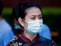 الصين تسجل 7 إصابات جديدة بفيروس كورونا