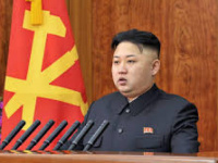 سيول تتهم كوريا الشمالية بقتل مسؤول بارز