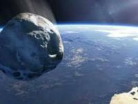 ناسا تكشف عن مرور كويكب بجانب الأرض
