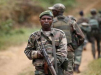 مقتل 3 جنود ماليين في هجوم إرهابي بوسط البلاد