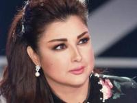 إعلامية لبنانية تسخر من النظام التركي