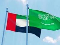 البيان: الإمارات والسعودية تعملان لخير ومستقبل المنطقة