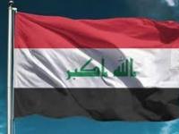 العراق.. إلغاء حظر التجول الشامل المطبق بسبب كورونا