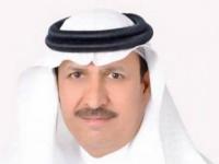 بسبب اليمن..المرشد يهاجم الجزيرة القطرية