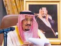 رسائل الملك سلمان.. هل تردع الإرهاب الحوثي - الإيراني؟