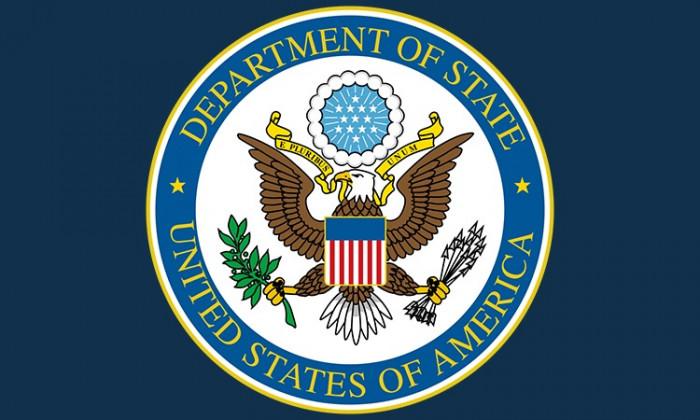 السفارة الأمريكية توجه 7 مطالب للحوثيين