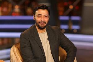 حميد الشاعري يكشف عن رأيه في أغاني المهرجانات