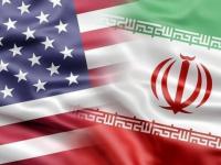 عقوبات أمريكية جديدة على 3 سجون وقاضيين في إيران