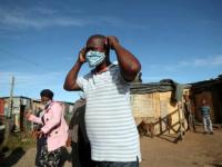 ارتفاع حصيلة إصابات كورونا في موريتانيا إلى 7 آلاف و433
