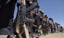 خسائر الحوثي في الحديدة.. متى تصل الرسالة للمليشيات؟