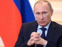 روسيا تطالب بإعادة تحويل موظفيها إلى العمل