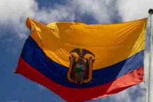 الإكوادور تطالب الإنتربول بملاحقة الرئيس السابق رافائيل كوريا
