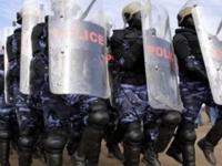 مصرع شخصين في أحداث عنف جرت في منطقة بيلي بالسودان
