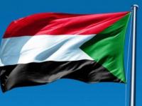 السودان.. فرض حالة الطوارئ الصحية  بمروي بسبب ظهور حالات حميات