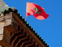 المغرب يصدر سندات في السوق المالية بمليار يورو