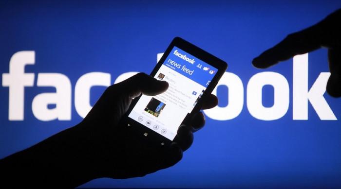 فيسبوك تؤكد إيقافها لحسابات أكثر من 200 ناشط سياسي