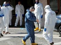 كورونا.. المكسيك تسجل 5408 إصابة و460 وفاة