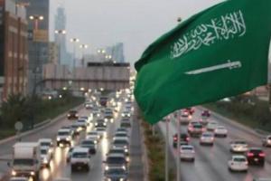 السعودية.. وفاة الأمير سعود بن فهد بن جلوي