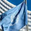 الأمم المتحدة والمليشيات الحوثية.. ضجيج بلا تأثير (ملف)