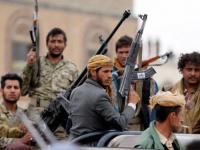 """التصعيد الحوثي يعصف بـ""""الدعوات الأممية"""".. جهودٌ لا أمل منها"""
