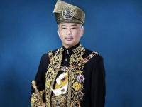 الملك الماليزي يخضع للملاحظة في المستشفى