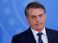 حالة الرئيس البرازيلي مستقرة بعد خضوعه لجراحة لإزالة حصوة بالمثانة